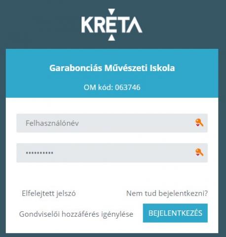 Mobilról bejelentkezés Telekom